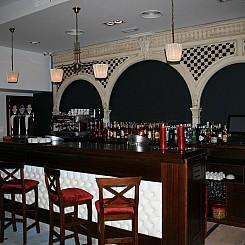 Bar-Cafeteria Atrio-Cordoba-1