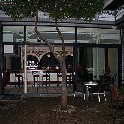 Bar-Cafeteria Atrio-Cordoba-4