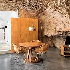 Casa Cueva-Viillarrubia,Cordoba-3