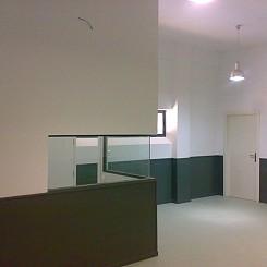 Guarderia Andaluna-Sevilla-2